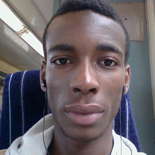 ashleyjp's avatar