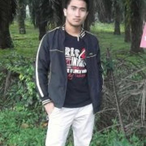 Johny Karam's avatar