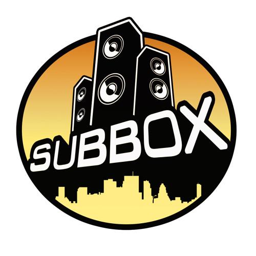 Subbox's avatar