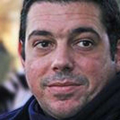 Rodrigo Perri's avatar