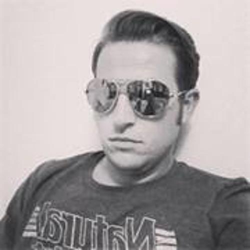 Blake Fischer 1's avatar