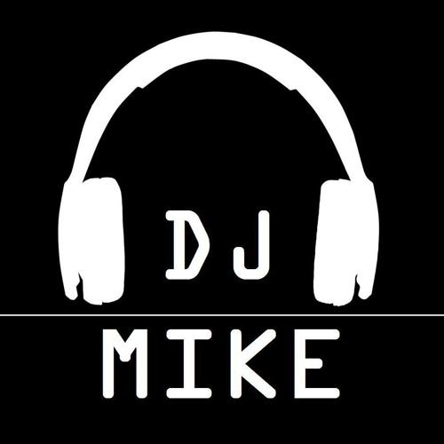 DJ Mike Music's avatar