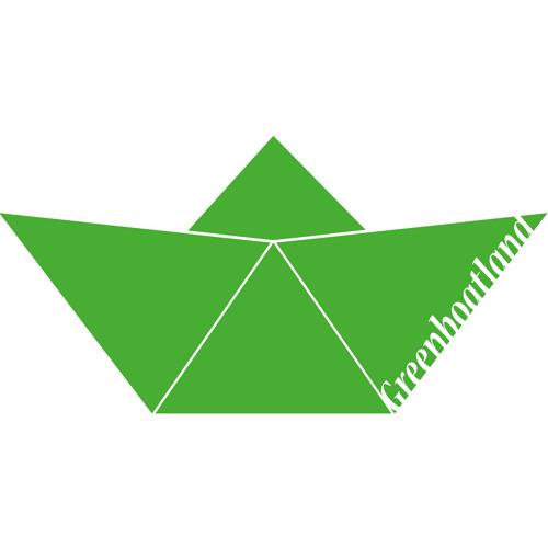Greenboatland's avatar