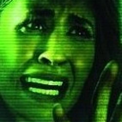 Deug2105's avatar