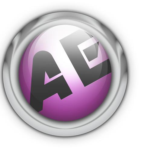 Audio Exposure's avatar