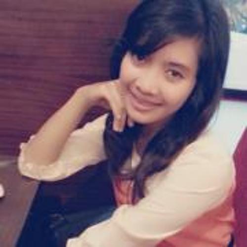 Winda Yulia 1's avatar
