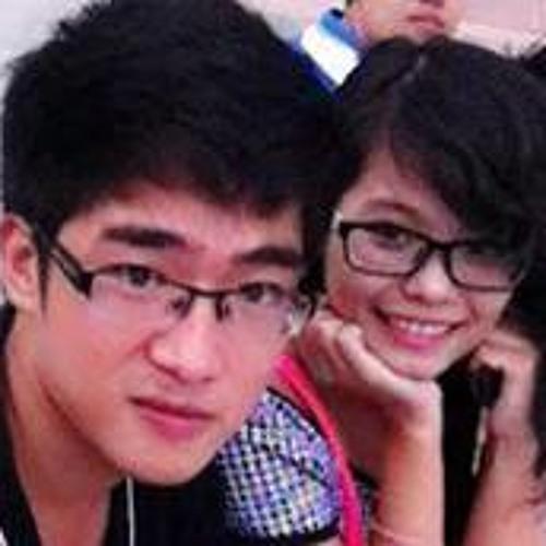Vuong Phan's avatar