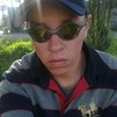 Velton Andrade's avatar