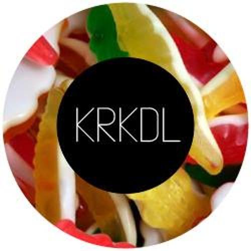KRKDL's avatar