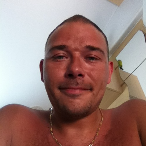 Cédric Robert's avatar