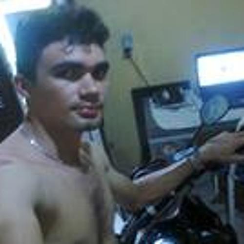 Francisco Israel Silveira's avatar