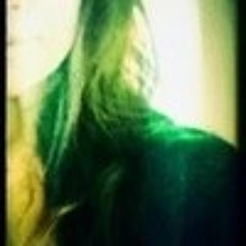 ***Sandy***'s avatar