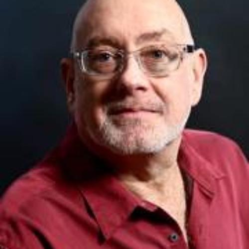 Ken McLeod 1's avatar