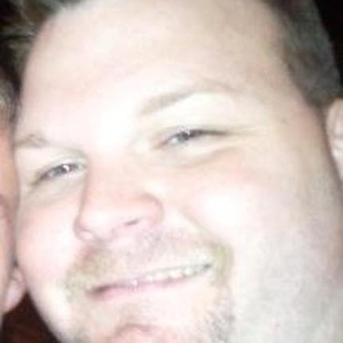 Wil Lloyd's avatar