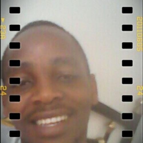 jahmis's avatar