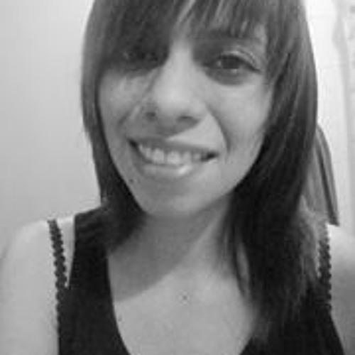 Diana Rodarte's avatar