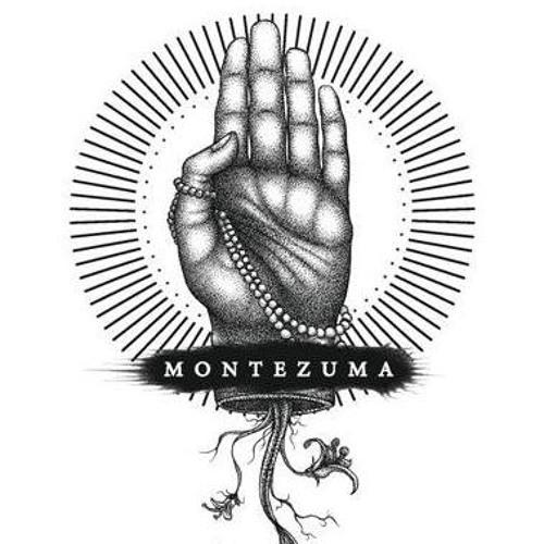 montezuma's avatar