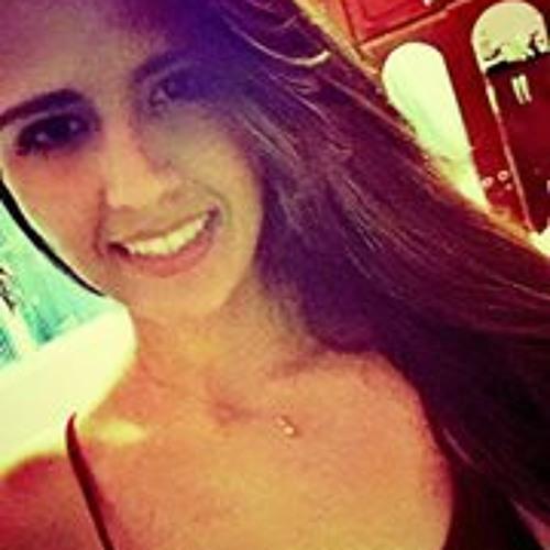 Nathalya Silva Rabelo's avatar