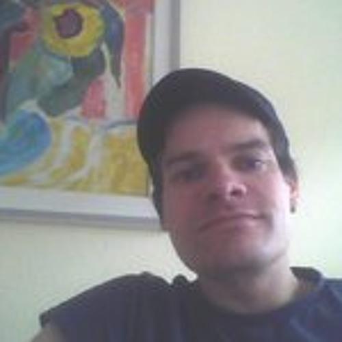 Vincento DiMarco's avatar
