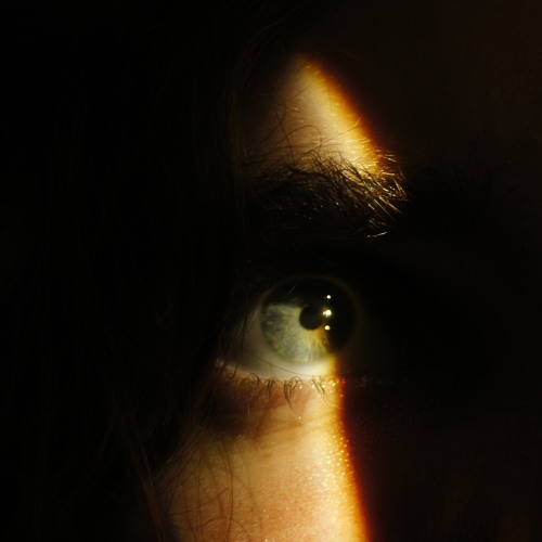 jesse-kalf's avatar