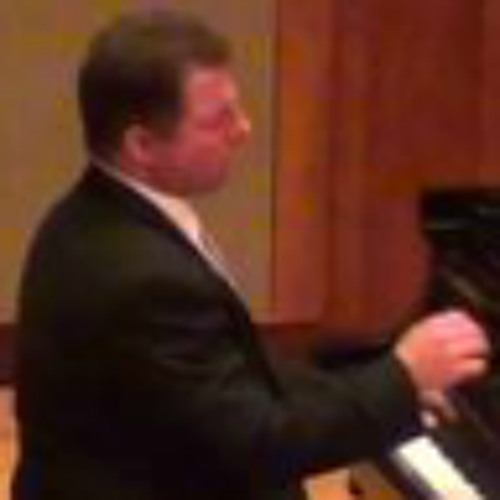 The Well Tempered Pianist Duo
