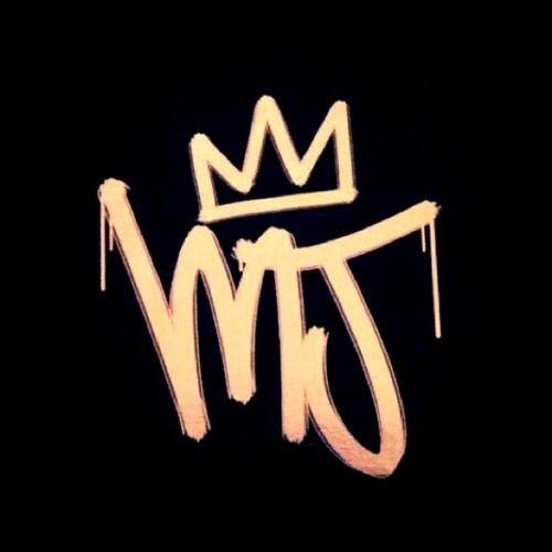 MJWOC777's avatar