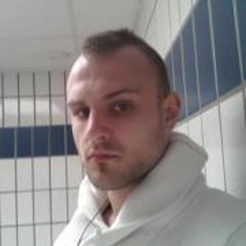 Felix Gibs Nich's avatar