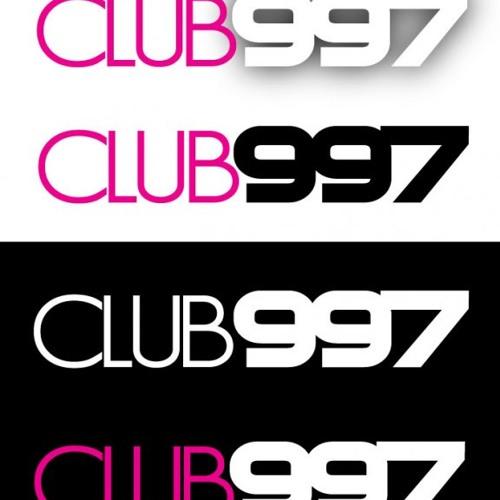 Club997SF's avatar
