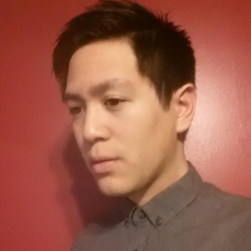 jaechiang's avatar