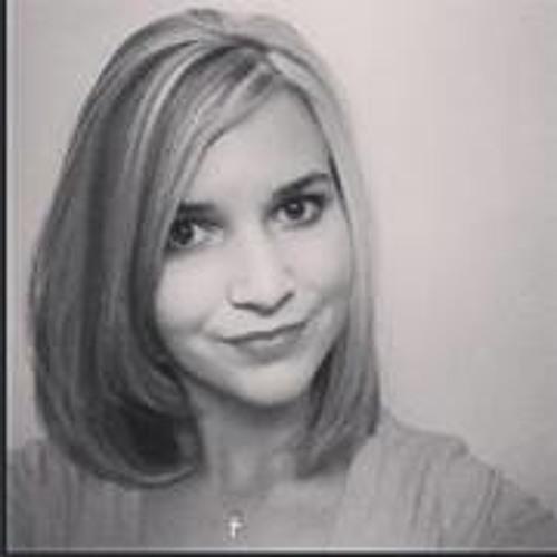 Chelsea Lynn Hussey's avatar