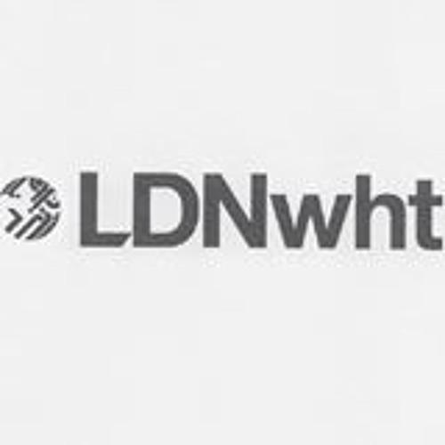 LDN WHT's avatar