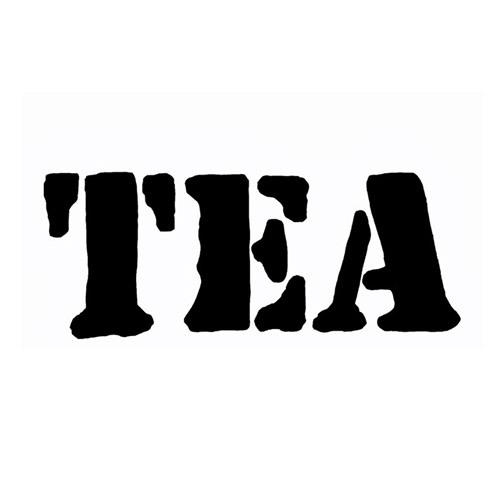 TEA's avatar