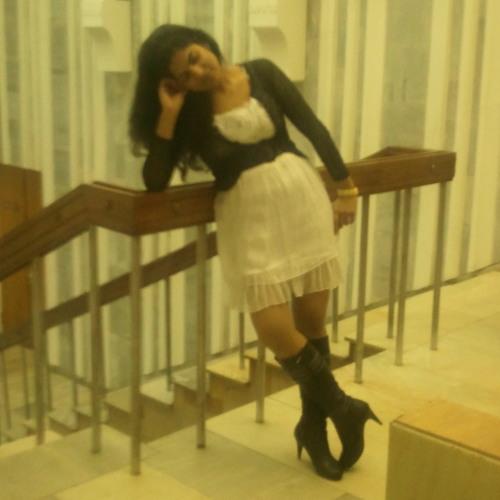 prabha singh's avatar