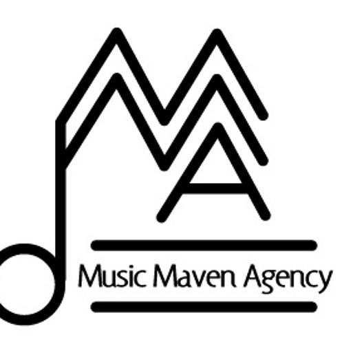 Music Maven Agency's avatar