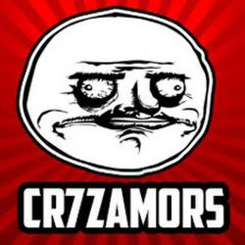 DJZamors's avatar