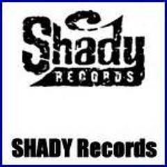 2014!!! Shady Rec Artist