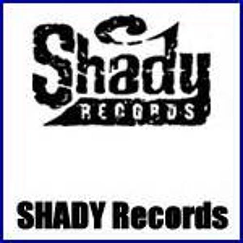 2014!!! Shady Rec Artist's avatar