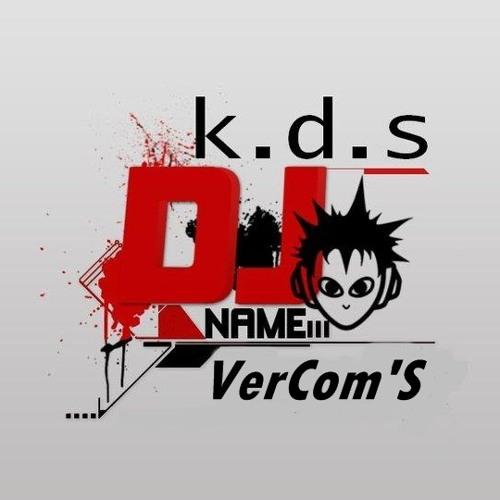 deejay-vercom's avatar