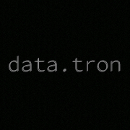 Data.Tron's avatar