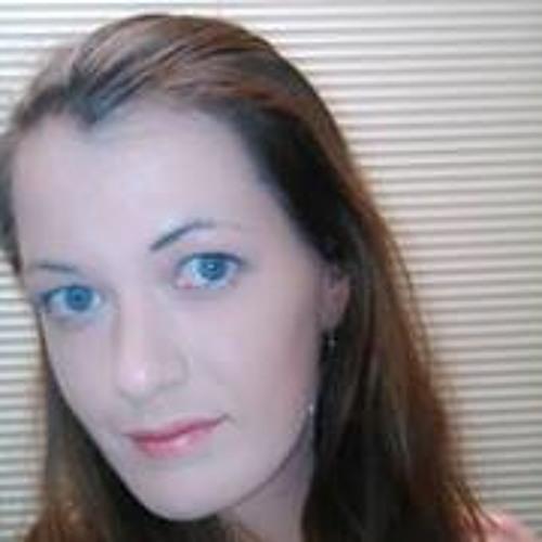 Nicole merry s avatar