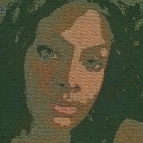 user145413618's avatar