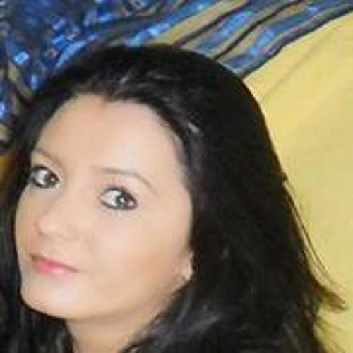 Eliza Archip's avatar