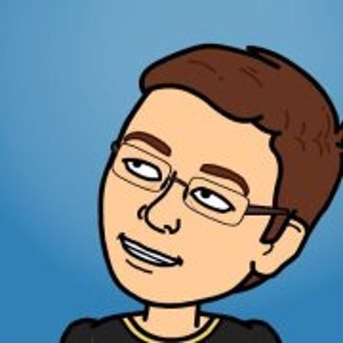 Orkhan  Celestial's avatar