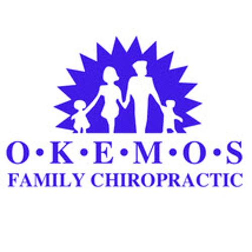 okemosfamilychiro's avatar