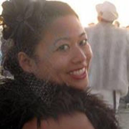 Jennifer Cristobal 1's avatar