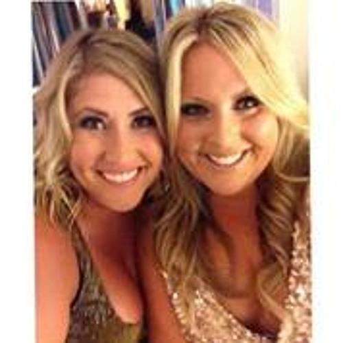 Stephanie Kyle 1's avatar