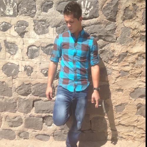 Osman Kosan's avatar
