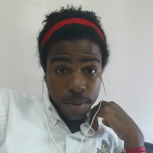 masaki212's avatar