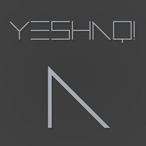 Yeshaq! Mixtapes's avatar