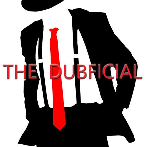 The Dubficial's avatar